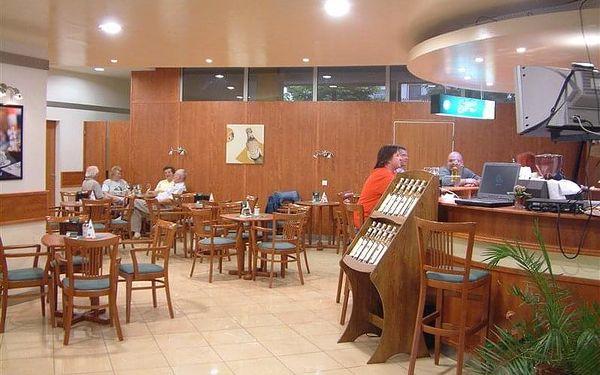 Hotel APARTMAN, Maďarsko, vlastní doprava, bez stravy2