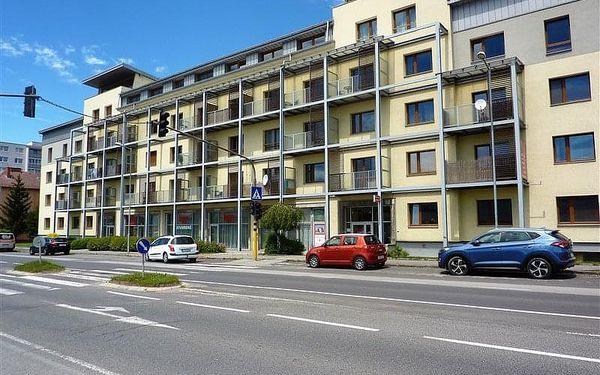 Liptovský Mikuláš - Apartmány LIPTOV, Slovensko