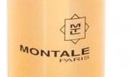 Montale Paris Gold Flowers 100 ml parfémovaná voda tester unisex