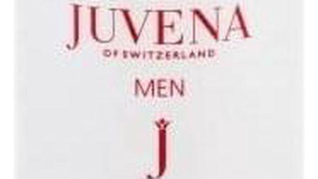 Juvena Rejuven® Men Energy Boost Concentrate 125 ml hydratační přípravek pro muže pro muže