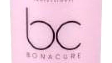 Schwarzkopf BC Bonacure pH 4.5 Color Freeze 200 ml kondicionér pro zářivou barvu pro ženy