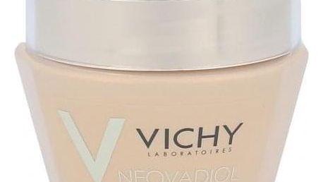Vichy Neovadiol Compensating Complex 50 ml remodelační denní krém pro smíšenou pleť pro ženy