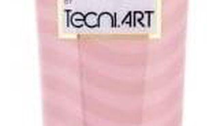 L´Oréal Professionnel Hollywood Waves Waves Fatales 150 ml vlasový krém pro dokonalé vlny pro ženy