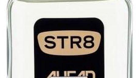 STR8 Ahead 100 ml voda po holení pro muže