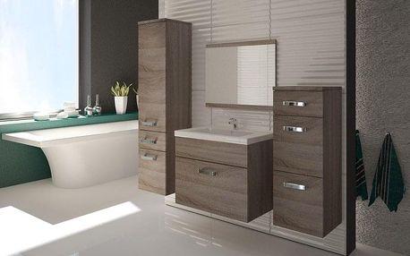 Koupelna STRAKOŠ Evo TRTR01