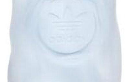 Adidas Born Original Today 50 ml toaletní voda pro muže