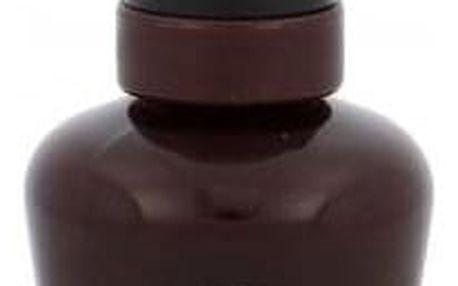 Sally Hansen Miracle Gel STEP1 14,7 ml gelový lak na nehty pro ženy 480 Wine Stock