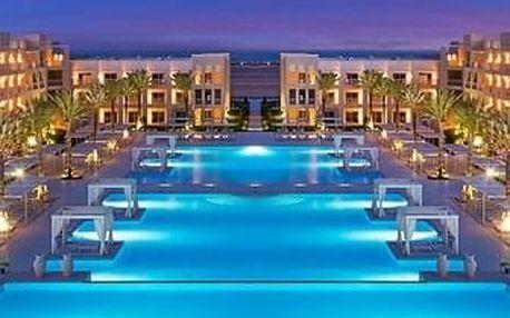 Egypt - Makadi Bay letecky na 7-13 dnů, all inclusive