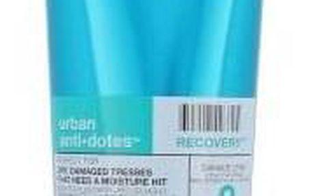 Tigi Bed Head Recovery 250 ml šampon pro silně poškozené vlasy pro ženy