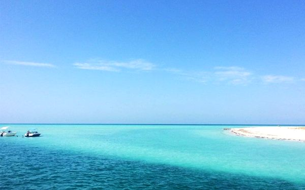 Hotel Welcome Baya Beach & Thalasso, Djerba, letecky, all inclusive3