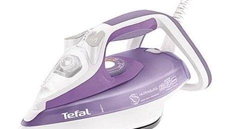 Žehlička Tefal FV4860D0 Ultragliss Anti-drip 60