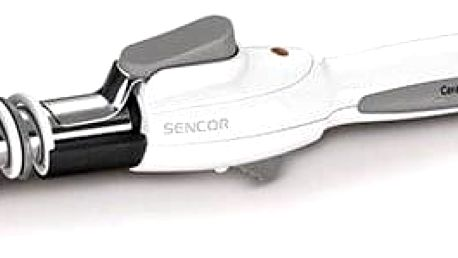Kulma Sencor SHS 7780 WH