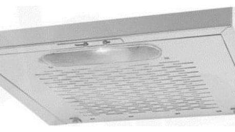 Guzzanti GZC 60 WHITE bílý