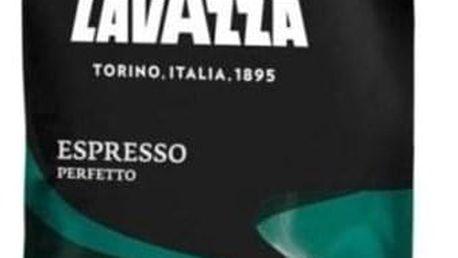 Lavazza Perfetto Espresso, 1 kg (327265)