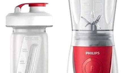 Mini mixér Philips HR 2872/00