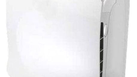 Čistička vzduchu DirtDevil Pureza 150