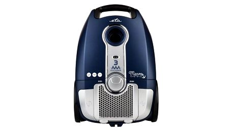ETA Manoa 1501 90010 modrý