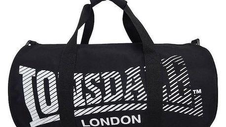Unisex sportovní taška Lonsdale