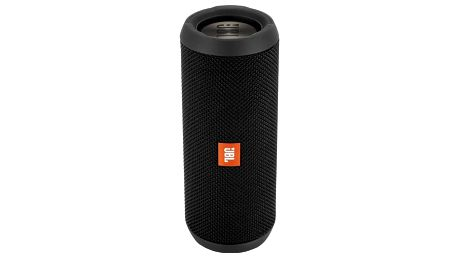 JBL Flip 3 Stealth Edition černý (Flip 3 Stealth Edition)