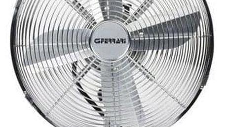 Stolní ventilátor G3Ferrari G5001400C