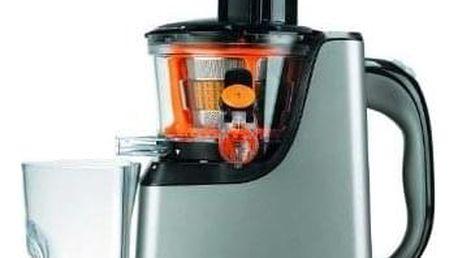 Odšťavňovač FAGOR LC-150
