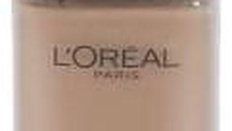 L´Oréal Paris True Match SPF17 30 ml sjednocující make-up pro ženy N5 Sand