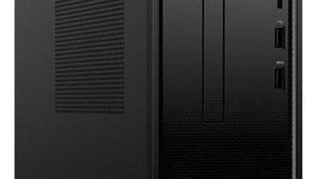 HP Slimline 290-p0001nc černý (4JT00EA#BCM)