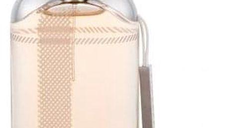 Burberry The Beat 50 ml parfémovaná voda pro ženy