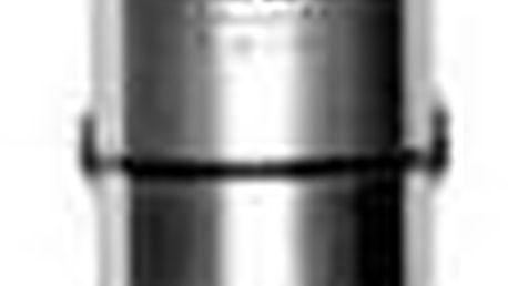 Mixér CASO HB 800