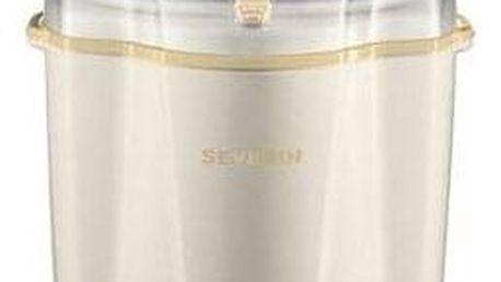 Stroj na zmrzlinu Severin EZ 7402