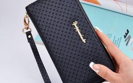 Dámská peněženka Loreen