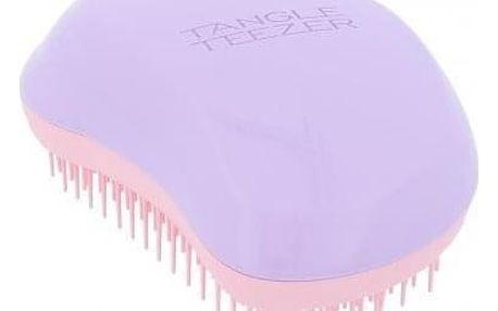 Tangle Teezer The Original 1 ks velký kartáč na vlasy pro ženy Sweet Lilac