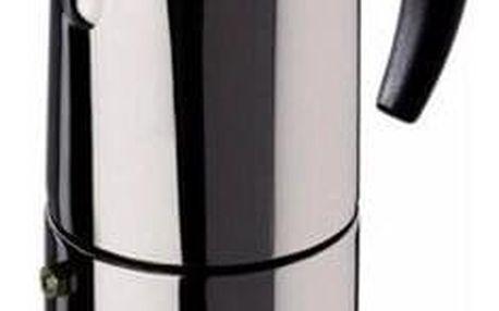 Kávovar FAGOR ETNA 4T nerez