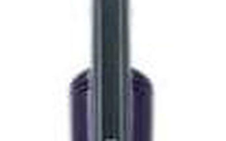 Tyčový vysavač Hoover FJ144TF2 011
