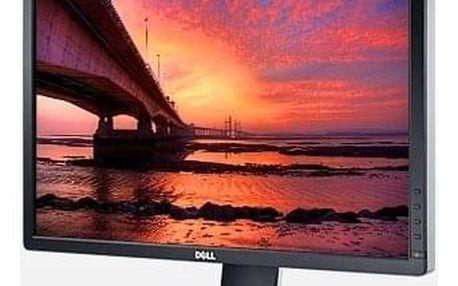 Monitor Dell U2412M UltraSharp (210-AGYH)