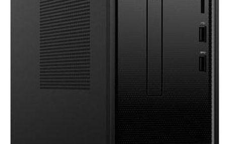 HP Slimline 290-p0006nc černý (4JT62EA#BCM)