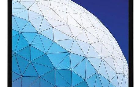 Apple iPad Air (2019) Wi-Fi 64 GB - Space Gray (MUUJ2FD/A)