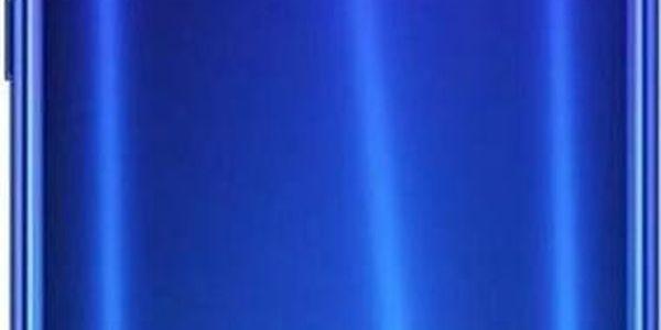 Mobilní telefon Xiaomi Redmi Note 7 128 GB modrý (22885)3