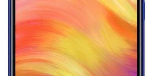 Mobilní telefon Xiaomi Redmi Note 7 128 GB modrý (22885)4