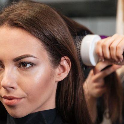Perfektní střih pro všechny délky vlasů