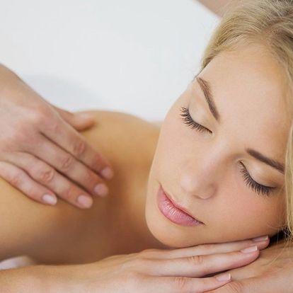 Dornova metoda, lymfatická masáž či masáž nohou