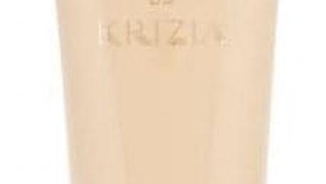 Krizia K 400 ml sprchový gel pro ženy