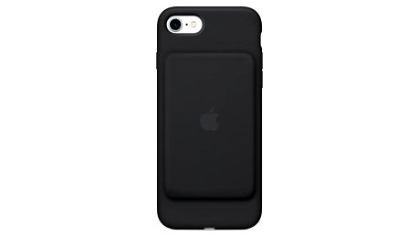 Apple Smart Battery Case pro iPhone 8/7 černý (MN002ZM/A)