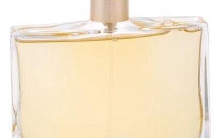 KENZO Kenzo Jungle L Élephant 100 ml parfémovaná voda tester pro ženy