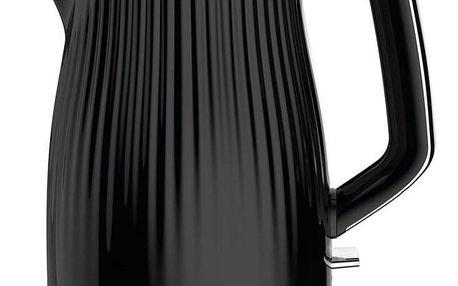 Tefal KO250830 černá