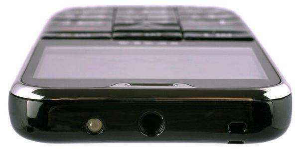 Mobilní telefon Tesla SimplePhone A50 (TAMBPSNA50BK) černý4