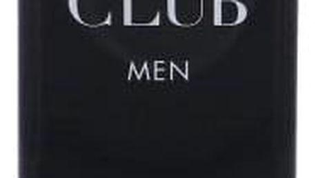 Azzaro Club Men 75 ml toaletní voda tester pro muže