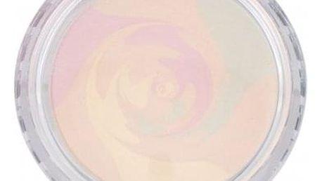 Physicians Formula Mineral Wear 3-In-1 8,2 g korektor v pudru 3 v 1 pro ženy Translucent