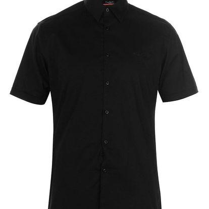 Pánská elegantní košile Pierre Cardin
