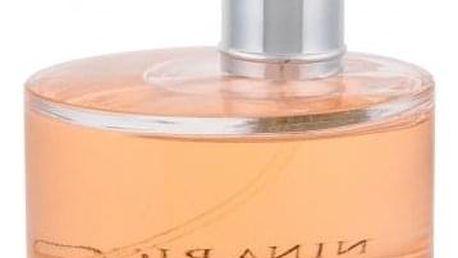 Nina Ricci Premier Jour 50 ml parfémovaná voda tester pro ženy